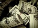 Soldi money talk