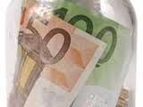 prestiti tra privati veloci