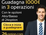 24option-italia