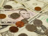 il mondo dei soldi